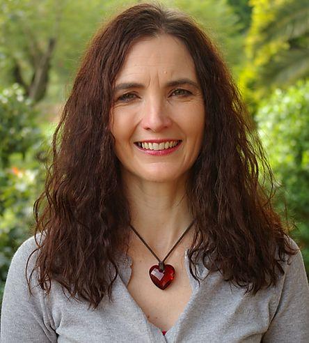 Dr. Helen Dooley